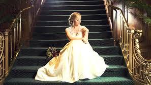 custom wedding dress custom wedding gowns allen tx