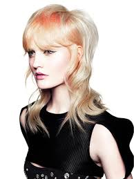 tony and guys ladies short hairstyles toni guy