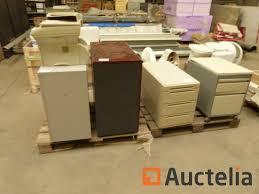 photocopieur bureau mobilier bureau photocopieur