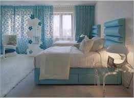Next White Bedroom Curtains Curtains 7 Beautiful Window Treatments For Bedrooms Pictures