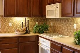 kitchen panels backsplash kitchen backsplash choices