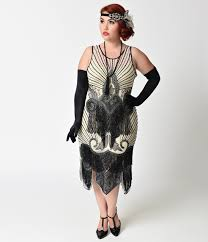 Size 5x Halloween Costumes Size Flapper Dress 5x 30 Love Dress