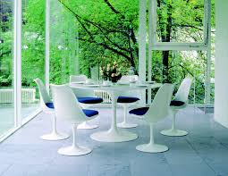 famous designer chairs 5 famous examples of stellar scandinavian design architectural