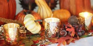 thanksgiving decorations 75 thanksgiving decorations for 2018 thanksgiving decorating