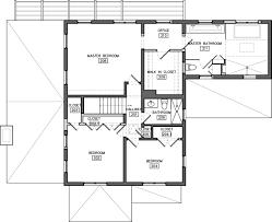 second floor plans design second floor floor plans 2nd floor proposed floor plan
