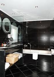 bathroom ceiling design ideas bathroom ceiling ideas designs classifications
