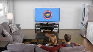 Living Room Furniture Layaway Rent To Own A Better Way Than Layaway Rent A Center Front