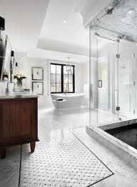 10 stunning transitional bathroom design ideas to inspire you 10 stunning transitional bathroom design ideas to inspire you to see more luxury bathroom ideas