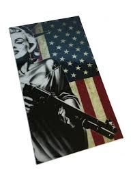 American Flag Keyboard Stickers Decals U2014 Empire Tactical Usa