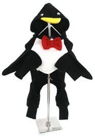 Halloween Penguin Costume Penguin Dog Halloween Costumes Penguin Costume Small Dogs