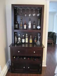 living room bars living room corner bar cabinet inspirations with incredible bars