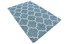 cleaning outdoor rugs area rug cleaning products outdoor rugs themed teal grey