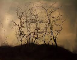 tree face stunning tree face artwork for sale on fine art prints