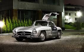 mercedes benz biome wallpaper mercedes gullwing wallpaper αναζήτηση google beautifoul
