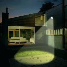 Portfolio Outdoor Lighting Portfolio Landscape Lighting Mreza Club