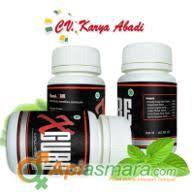 jual obat kuat diabetes x cure herbal untuk pria penderita