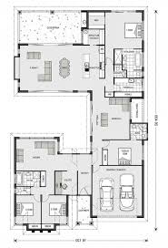download house plans australia double storey adhome