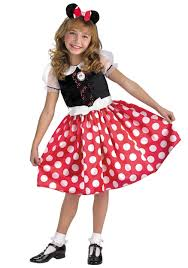 cheerleader halloween costumes kids minnie mouse costume minnie mouse costume mouse costume