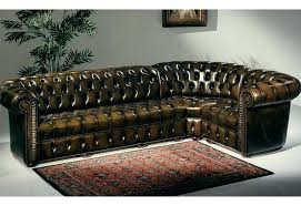 canapé chesterfield angle canape d angle chesterfield cildt org