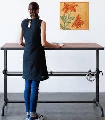 Ecot Help Desk Number by 35 Best Standing Desks Images On Pinterest Standing Desks Desk