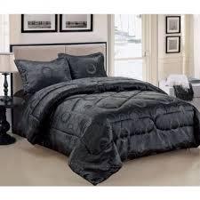 boutis canapé couvre lit boutis 230x250 cm 2 taie d oreiller matelassé achat