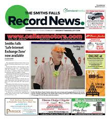 smithfalls032317 by metroland east smiths falls record news issuu