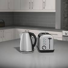 Morphy Richards Toaster White Morphy Richards Pour Over Filter Coffee Maker Morphy Richar