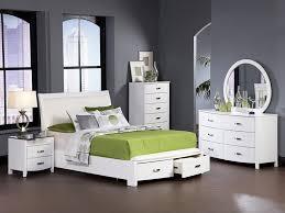 white king bedroom furniture set bedroom white king bedroom set beautiful lovable white bedroom