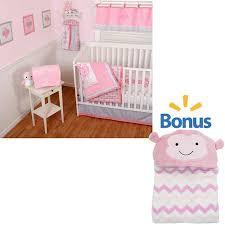 Sumersault Crib Bedding Cheap Sumersault Crib Bedding Find Sumersault Crib Bedding Deals