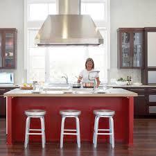 Painted Kitchen Cabinet Ideas Freshome Kitchen Painted Kitchen Cabinet Ideas Freshome Island Images White