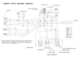 gy6 cdi wiring diagram wiring diagram byblank