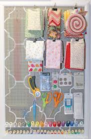 Room Craft Ideas - 11 best please fix my library images on pinterest craft ideas