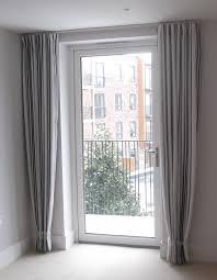 Floor To Ceiling Curtains Ceiling To Floor Curtains Curtains Ideas