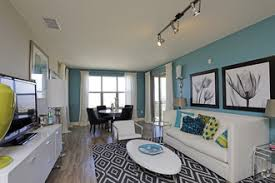San Diego 2 Bedroom Apartments by Pacific Ridge Rentals San Diego Ca Apartments Com