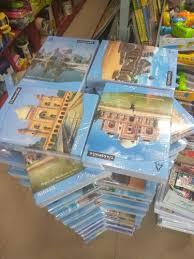 classmates books saathi note books classmates note books wholesaler from ernakulam