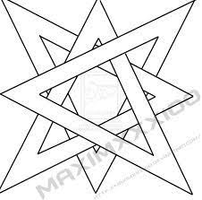 illusions coloring pages optical illusions coloring pages enjoy coloring google