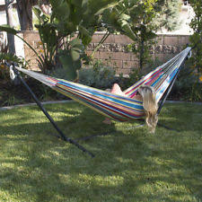 how to make a hammock cover ebay
