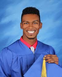 Graduation Drape For Photos Plano Senior High Plano Tx Senior Portraits
