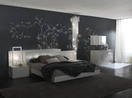 bedroom color home design