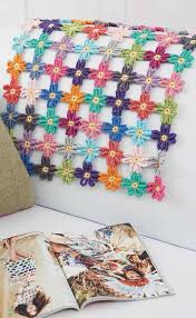 boho crochet boho crochet 30 hip and happy projects co uk marinke