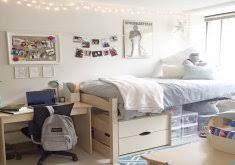 College Room Decor College Room Decorating Ideas 20 Cool College Room Ideas