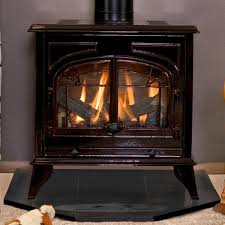 Fireplace With Blower by Freestanding Fireplace U2013 Fireplace Blower Outlet Com