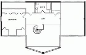 Timber Home Floor Plans Jim Barna Log U0026 Timber Homes Floor Plans Archives Page 3 Of 4