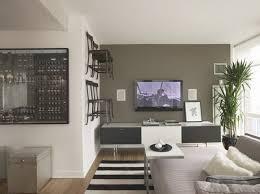 wohnen design ideen farben ideen geräumiges wohnung farben ideen moderne schlafzimmer trend