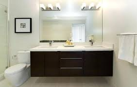 ikea bathroom mirror lighting unique light fixtures bath lights