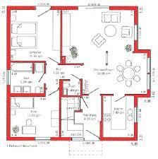 free online design program free online floor plan designer mind boggling marketing floor plans