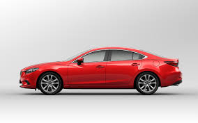 mazda cars list 2014 mazda6 first look motor trend