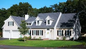 the yorker cape house plan cape cod house plans with loft car garage square 1 1 2