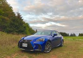 lexus 2017 sports car 2017 lexus is350 review u2013 give love one more chance