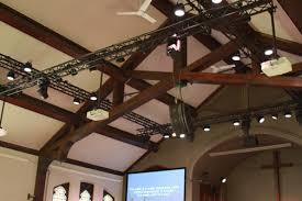 stage lighting mounting bars global truss america llc high quality lighting and stage trussing